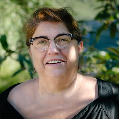 Rosa-Elvira Presmanes García