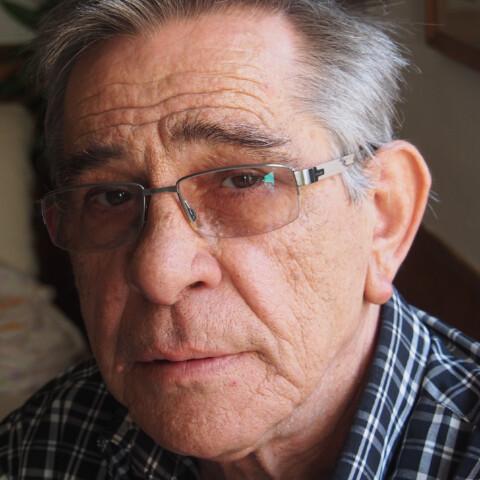 Juan Manuel López Hernández