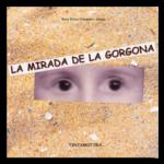 La mirada de la Gorgona