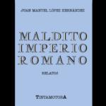 Maldito Imperio Romano